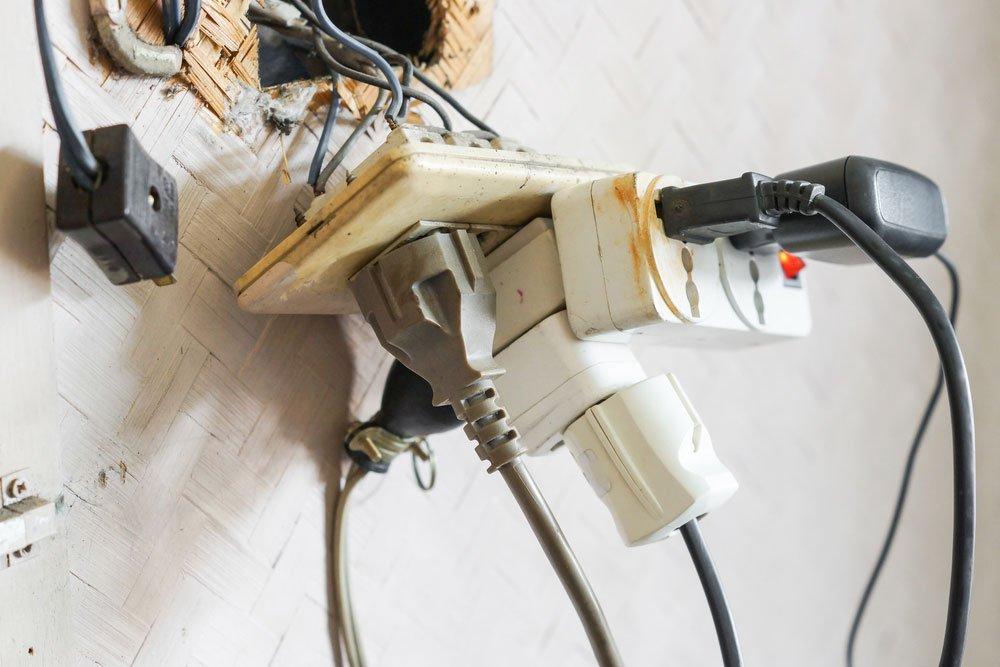 VaporFi - How Long Does it Take a Vape to Charge? - Plug